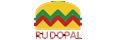 n-rudopal